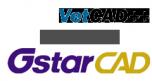 VetCAD++ для GStarCAD